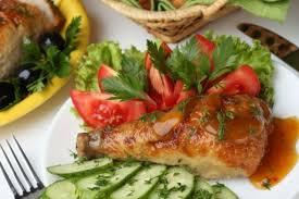 fase crociera dukan alimenti gli alimenti della dieta dukan