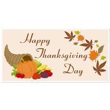 thanksgiving backdrop thanksgiving archives paper blast