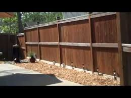 Low Budget Backyard Makeover Small Backyard Makeover Youtube