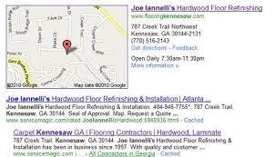 hardwood floor repairs wood refinishing joe iannelli