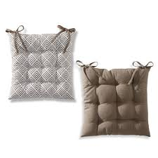 but housse de canapé housse de canapés chaises large choix de housse de canapés
