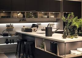 Kitchen Lighting Under Cabinet Led Led Strip Lights Under Cabinet Led White Direct Wire Under
