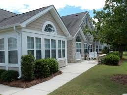 prince creek real estate murrells inlet real estate