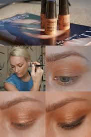 how to airbrush your eyeshadow citizens of beauty