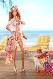 50 best malibu summer 2013 images on pinterest malibu barbie