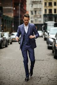 blog de moda masculina iii ted baker suits nice suits and ted baker
