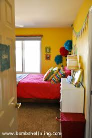 dr seuss bedroom ideas dr seuss bedroom reveal