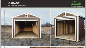 Design Your Own Transportable Home Portable Buildings Carports And Garages Tiny Houses
