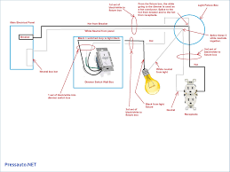 wiring an outlet to a light switch wiring diagram fabulousn switch wiring diagram best for switched