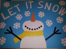 thanksgiving bulletin board ideas for pre k winter bulletin board
