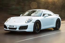 best sports top 10 best sports cars 2018 autocar