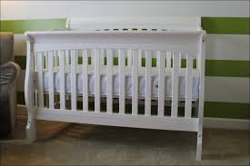 bedroom design ideas fabulous crib with drawers underneath under