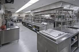furniture restaurant kitchen and commercial kitchen equipments