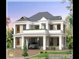 world best house designs creditrestore us