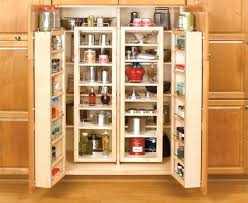 tall white kitchen storage cabinet pantry ikea with drawers black