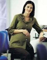 Select Normal Childbirth Images?q=tbn:ANd9GcREEIRGkVWeYmbzUJ2mt3xa14sMlBgIFFgN8Fb1JYbJDJopd6Cm