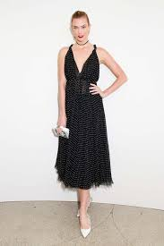 best dressed celebrities of the day the marie claire edit