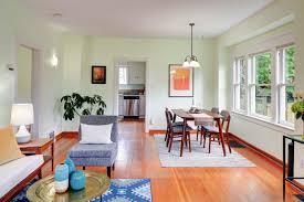 sold ballard craftsman garden home 752 000 nice seattle homes