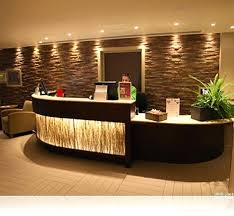 ikea reception desk ideas reception desk ideas design of beautiful reception reception desk