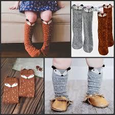 best 25 baby leg warmers ideas on baby