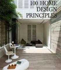 Principles Of Interior Design Pdf Fundamentals Understanding The Principles Of Bim Exploring The