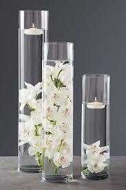 Flower Arrangements For Weddings 291 Best Flower Images On Pinterest Flower Arrangements Floral