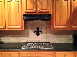 Kitchen Cabinets Lakewood Nj Lis Kitchen Most Lavish Cabinets Black Granite Drawer Knobs