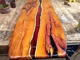 pro marine supplies table top epoxy 29 best epoxy table images on pinterest woodworking home ideas