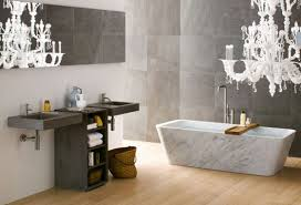 Elegant And Minimalist Bathroom Designs  Design Swan - Bathroom minimalist design