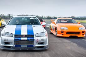 tuner cars cars movie driving experience uk car racing u0026 track days virgin