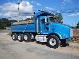 kenworth t800 truck tri axle 2006 kenworth t800 truck for sale