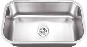 glacier bay kitchen faucet reviews single kitchen faucet tags best touch kitchen faucet gray