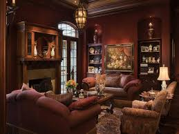rustic paint colors for living rooms u2013 home interior plans ideas