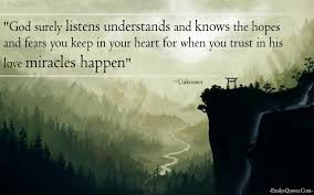 hope quotes gandalf hopes popular inspirational quotes at emilysquotes