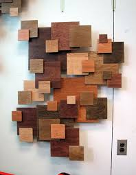 cool ideas wooden wall panels uk decor quotes sculptures
