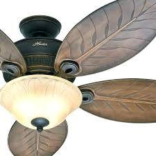 ceiling fan light kit cover plate ceiling fans ceiling fan with lights lowes choose the right