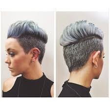 23 best coiffure images on pinterest hairstyles hair and short cuts