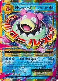 metagross pokemon target black friday details about pokemon tcg 100 card lot rare com unc holo