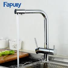 kitchen water filter faucet water filter for kitchen faucet water filter faucet homefaucets