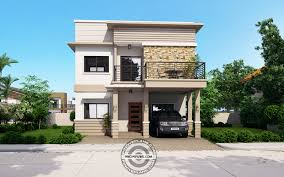 2 stories house juliet 2 house with roof deck eplans