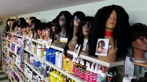 black hair salons tuscaloosa al 52 black owned beauty supply stores you should know official