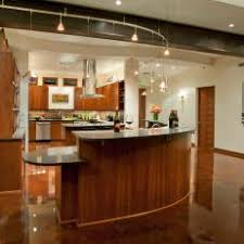 Track Lighting For Kitchens by Photos Hgtv