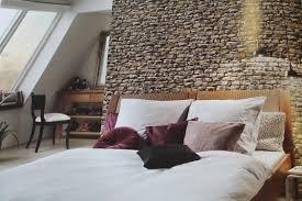 Schlafzimmer Design Ideen Farbige Wandgestaltung Beispiele Cabiralan Com Schlafzimmer
