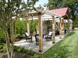 Decking Pergola Ideas by 113 Best Deck Pergola 3 Season Room Images On Pinterest Backyard