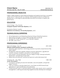 Accounting Internship Resume Objective Statement   Resume Maker     Aaaaeroincus Fascinating How To Write A Great Resume Raw Resume With Glamorous App Slide With Captivating Sample Resume For First Job Also Career Change