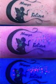 47 best uv tattoos images on pinterest tattoo artists and beautiful