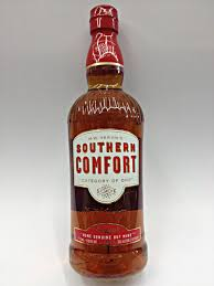 Sothern Comfort Southern Comfort Lime 750ml Quality Liquor Store