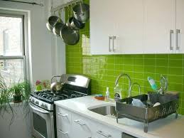 ceramic subway tile kitchen backsplash green ceramic subway tile subway tile kitchen backsplash green