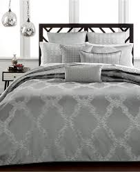 Hotel Bedding Collection Sets Hotel Collection Chalice Bedding Collection Only At Macy U0027s
