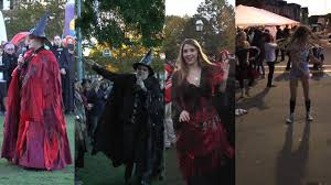 salem witch halloween costume halloween 2016 salem includes scenes of the salem witches u0027 magic